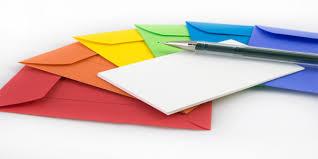 HBG EXPRESS gửi hồ sơ du học
